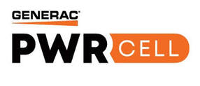 Generac - PRWcell